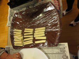 『チーズ1』の画像