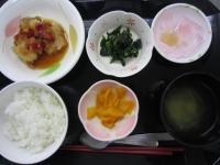 『6 選択食1』の画像