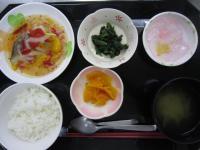 『6 選択食2』の画像
