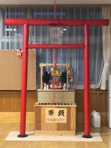 『神社』の画像