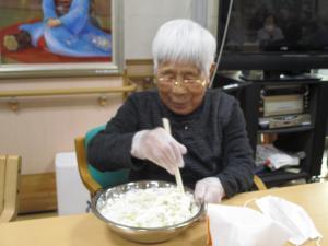 『ケーキ作り』の画像