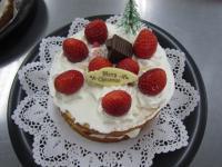『ケーキ③』の画像