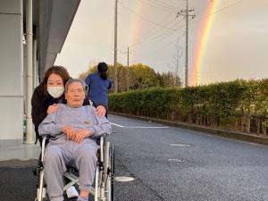 『虹2』の画像