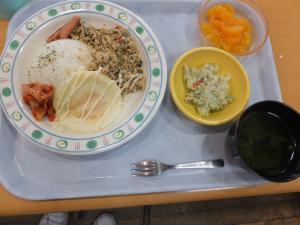 『食事2』の画像